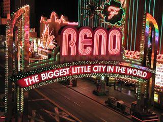 Reno[1]
